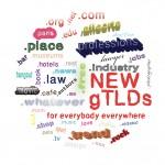 Nuevas Posibilidades de GTLDs