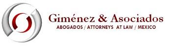 REGISTRO DE MARCAS EN MEXICO®